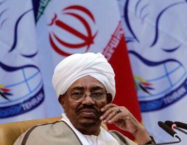 Ruchowi Niezaangażowanych przewodniczy... Iran