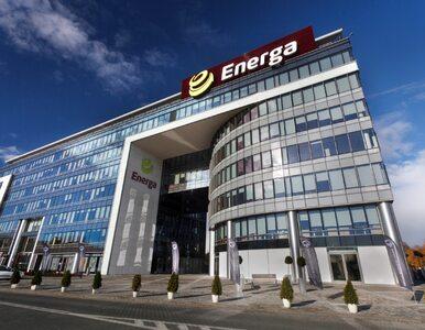 Energa z rekordem. Najwyższy wynik ratingu ESG w historii spółki