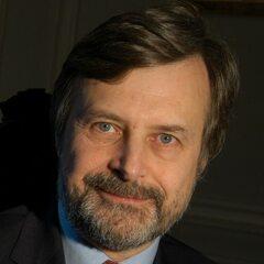 Marek Balicki