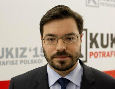 Stanisław Tyszka o zagrożeniach dla Polski, jakie niesie ze sobą...
