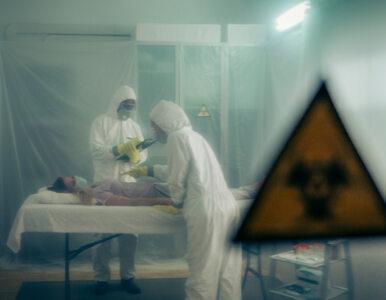 Koronawirus w Polsce. Ponad 700 nowych przypadków zakażeń, zmarły...