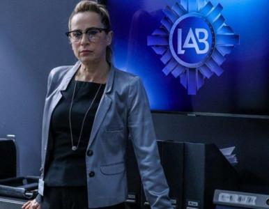 """""""Lab"""" – nowy serial TVN o kryminalnych śledztwach. Kiedy premiera?"""