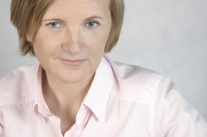 Jadwiga Przybyłkowska