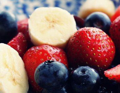 5 zimowych owoców, które musisz dodać do swojej diety
