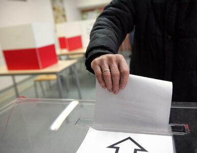 Cisza wyborcza – zasady. Kiedy się zaczyna, co jest zabronione?