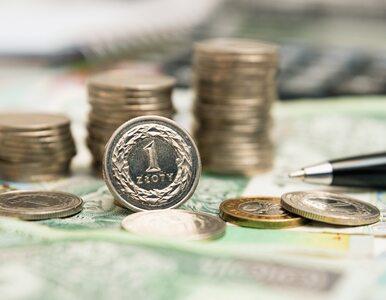 Walka z mafią VAT-owską utrudnia życie także uczciwym przedsiębiorcom
