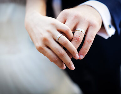 Wielkopolska. 21 osób zakażonych koronawirusem po weselu