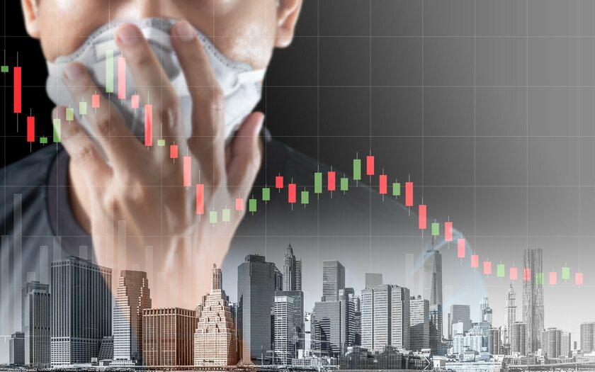 Rynek nieruchomości