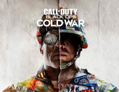 """Chiny cenzurują zwiastun """"Call of Duty"""". Trailer zniknął z oficjalnego..."""