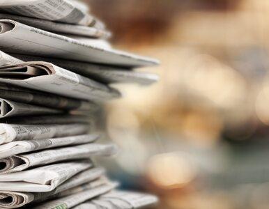 """""""Gazeta Polska"""" oskarżana o fotomontaż. Sądowy finał sprawy"""