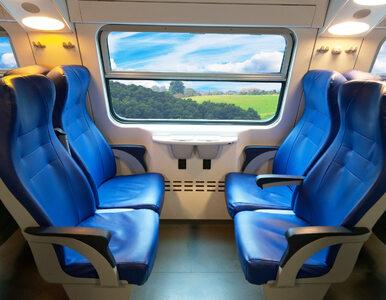 Przetargi za 300 milionów złotych na modernizację linii kolejowych na...