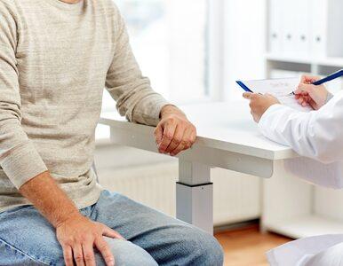 Zmiany w teleporadach! Kto będzie mógł pójść osobiście do lekarza?
