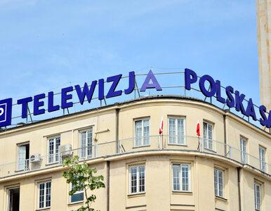 """Nazwał TVP """"mediami, które zaszczuły Adamowicza"""". Jest wyrok"""