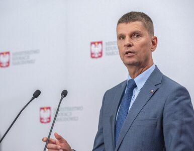 """Piontkowski: Należy mówić, że Wałęsa był twarzą """"Solidarności"""", ale też..."""