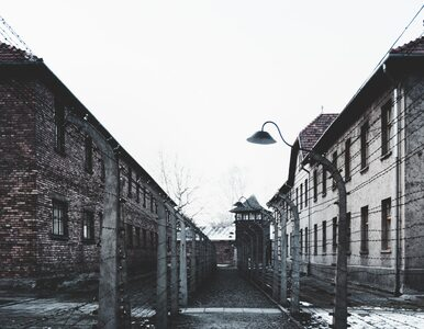 Forum Żydów Polskich: W Jerozolimie zabraknie głosu tych, którzy wtedy...