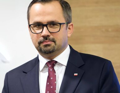 Horała: To będzie przełom. Warszawa i Łódź funkcjonalnie staną się...