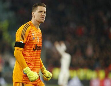 Krychowiak postraszy Atletico, a Szczęsny zatrzyma Bayer? Polacy grają w...