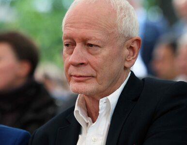 Michał Boni: Trzeba przeprosić za skalę pomyłek przy identyfikacji ofiar...