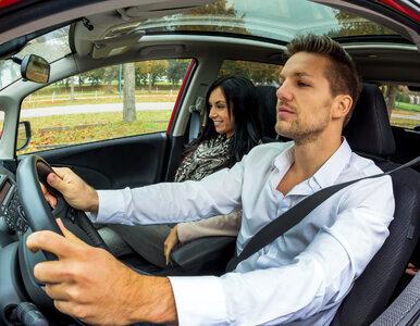 Jeździsz autem? Sprawdź jak latem zadbać o oczy