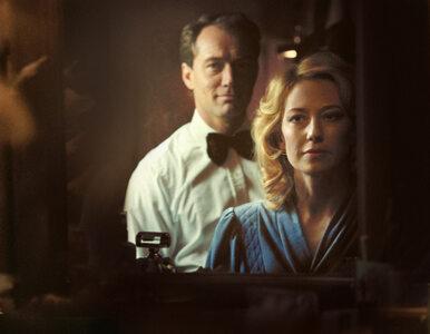 Idealne życie to idealna pułapka. Jude Law i Carrie Coon w thrillerze...