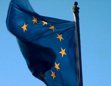 Trzech irańskich ministrów objętych sankcjami UE