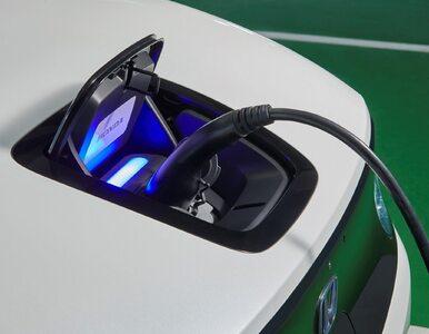 Szef największego producenta samochodów na świecie: Elektryki są...