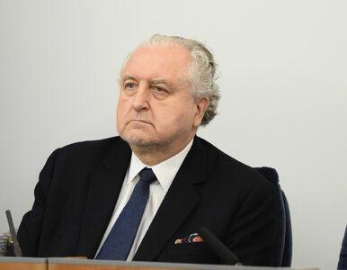 Śledztwa ws. decyzji Rzeplińskiego nie będzie, ale rząd nie zamierza...