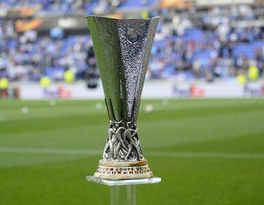 Ruszyła sprzedaż biletów na finał Ligi Europy w Gdańsku. Jak aplikować?
