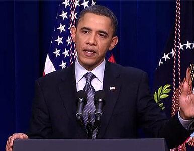 """""""Państwo Islamskie zabija bez opamiętania. Wzywamy Obamę do działania"""""""