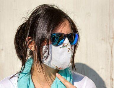 Te osoby mają wyższe ryzyko zachorowania na COVID-19. Będziesz...
