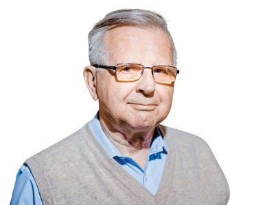 """Kamiński dla """"Wprost"""": Ułomna debata o JOW-ach"""