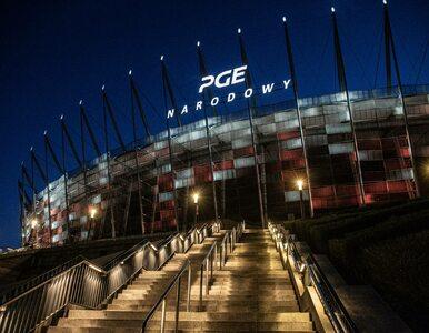 Euro 2020 jednak zagości w Warszawie? Na PGE Narodowym przygotowano...