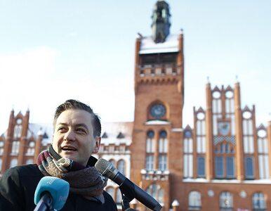 Kwaśniewski: W 2020 roku prezydentem będzie Biedroń