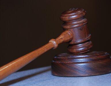 Gwałciciel zostanie odizolowany? Sąd ma wątpliwości