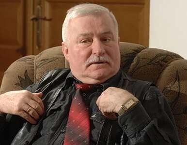 Wałęsa: licząc do Tuska, Mazowiecki był najlepszym premierem