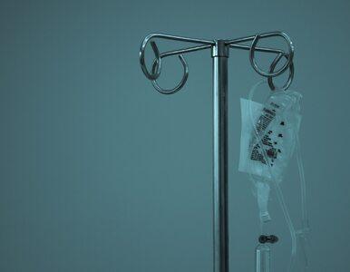Alternatywne metody leczenia raka mogą zniweczyć twoją szansę na...