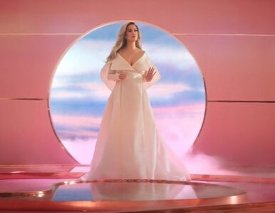 Katy Perry i Orlando Bloom zostaną rodzicami. Artystka ujawniła to w...