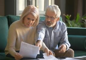 Rząd zachęci emerytów do dłuższej pracy. Nowe rozwiązania w KPO