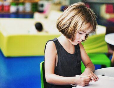 10 zasad zdrowego stylu życia dla dzieci i młodzieży