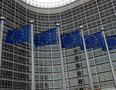 Kolejna unijna rezolucja ws. Polski. PE poprze decyzję o artykule 7.