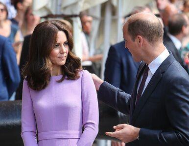 Pokazali księżną Kate topless. Zapadł wyrok w głośnej sprawie