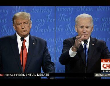 Druga debata i druga fala zachorowań.  Tym dziś żyją rynki
