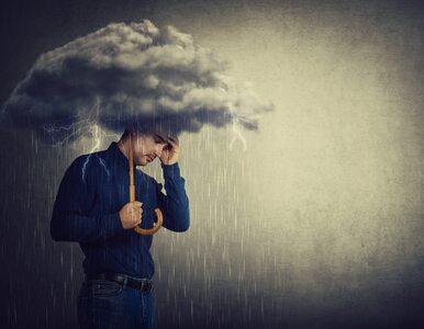 Kim jest pesymista? Zachowania charakterystyczne dla pesymisty