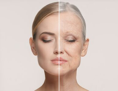 Ile lat krócej żyją single po sześćdziesiątce? Zaskakujące wyniki badań