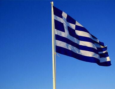 Polka mieszkająca w Grecji: Czegoś takiego jeszcze w historii nie było