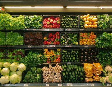 Jakie warzywa na diecie odchudzającej? Niektóre mogą tuczyć