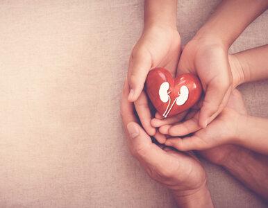 Światowy Dzień Nerek – badaj nerki, ocal życie