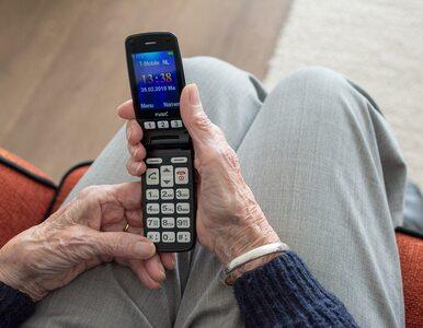 Jakie drobne gesty pomagają starszym ludziom poradzić sobie z samotnością?