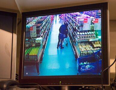 W Polsce rośnie liczba kradzieży. Najwięcej przypadków w sklepach i na...