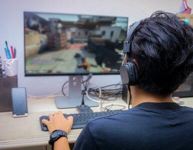 Własny serwer gier online - zalety, wady i wymagania